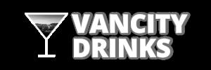 VanCity Drinks