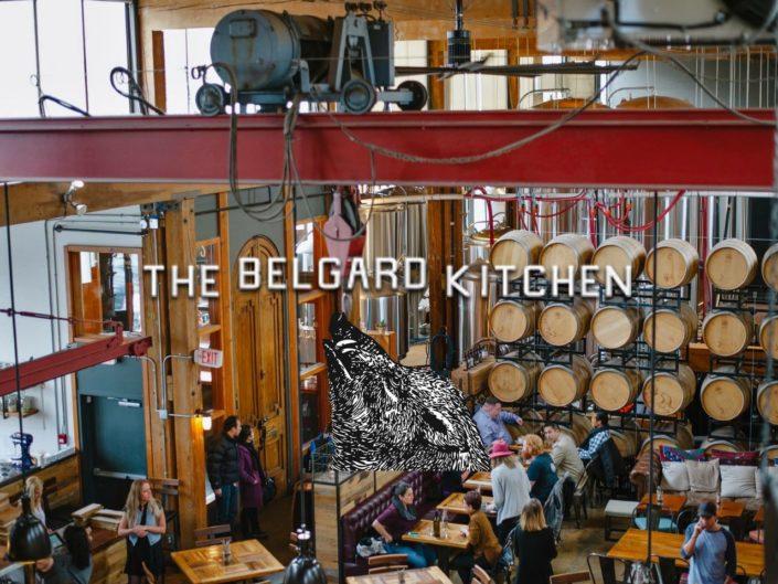 belgard kitchen happy afternoon