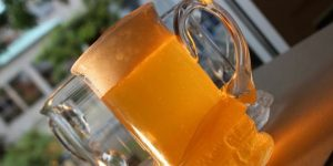 Celebrate Craft ... Beer! @ Performance Works