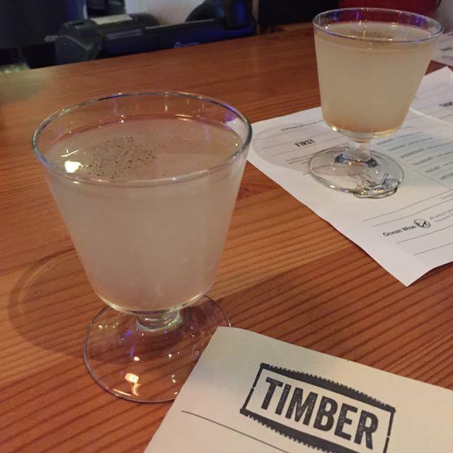 timber-restaurant-3