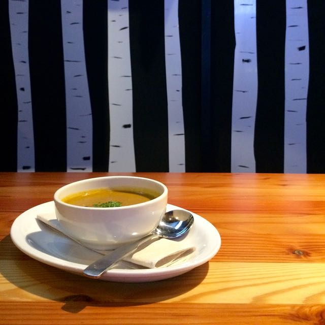 timber-restaurant-9