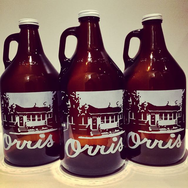 north city growlers 12