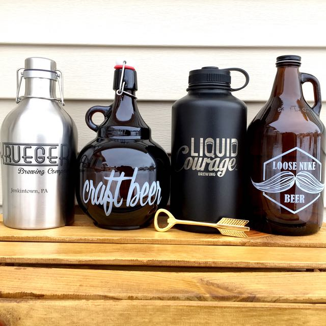 north city growlers 3