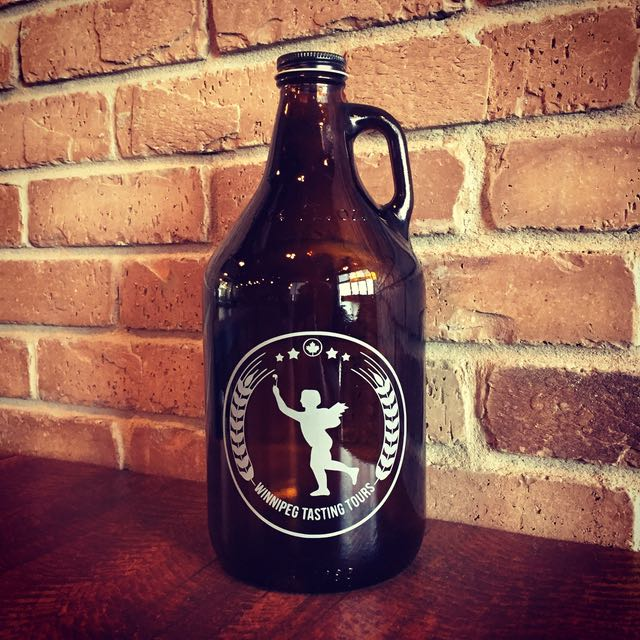 north city growlers 5