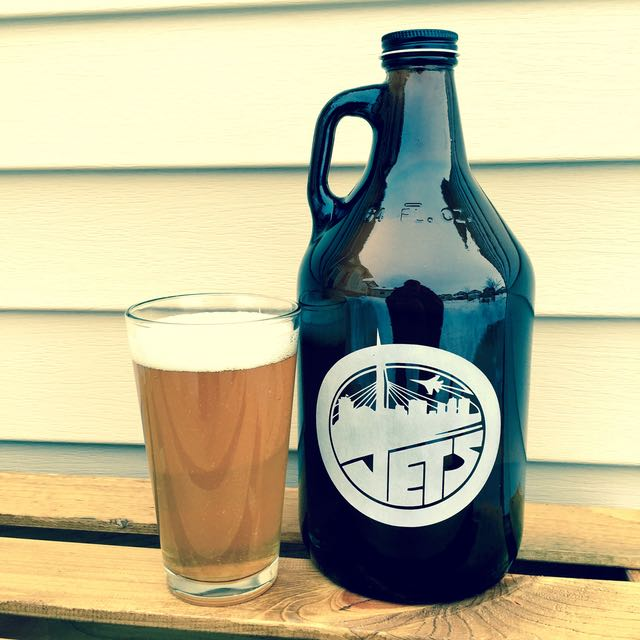 north city growlers 6