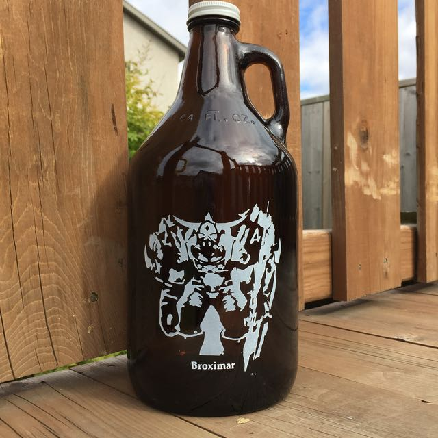 north city growlers 7