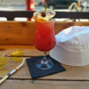 cocktail_singaporesling