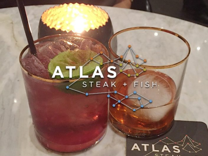 atlas steak fish