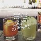 juniper kitchen and bar vancouver